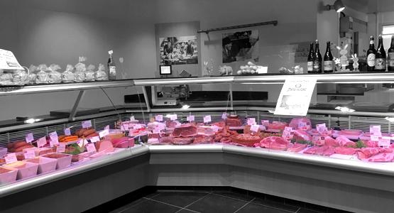 Boucher Charcutier Traiteur | Fred réception | Région lilloise