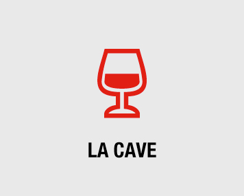 La cave | Boucher Charcutier Traiteur | Fred réception | Région lilloise