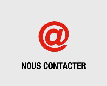 Nous contacter | Boucher Charcutier Traiteur | Fred réception | Région lilloise