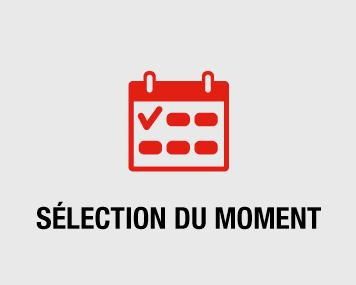 Sélection du moment | Boucher Charcutier Traiteur | Fred réception | Région lilloise