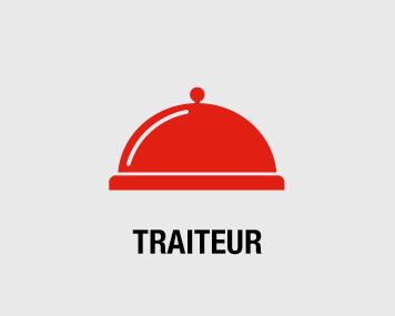 Service Traiteur | Boucher Charcutier Traiteur | Fred réception | Région lilloise